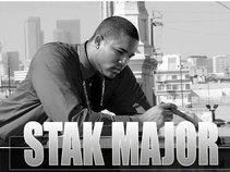 Stak Major