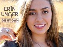 Erin Unger