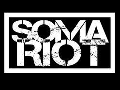 Image for Soma Riot