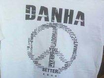 DANHA