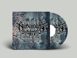 Image for Noxious Syndrome
