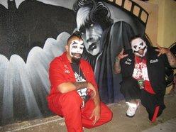 Image for Tha Jokaz Official Myspace