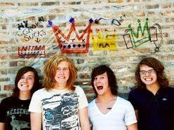 Image for We The Kings