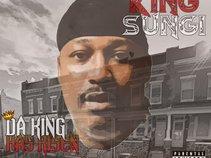King Sungi
