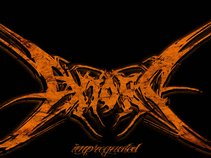 Exiors Impregnated