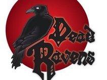 Dead Ravens