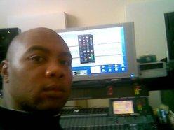 JHash/Music Producer (ASCAP) 1800313