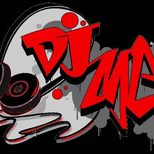 Old School Reggae Mix Part 3 by DJ M G | ReverbNation