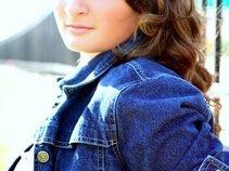 Savanah Lynn Weatherly