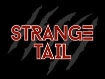 Strange Tail