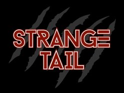 Image for Strange Tail
