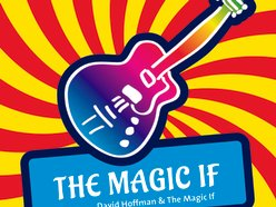 Image for The Magic If