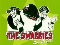 The Swabbies