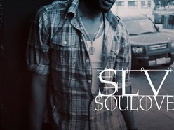 Image for SLV