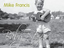 The Mike Francis Band