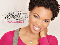 Shelly Massey