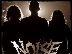 Image for Noise Damage