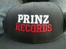 Prinz Records