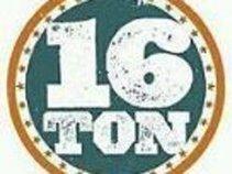 16ton