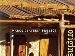Image for Marco Claveria Project