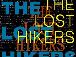 THE LOST HIKERS