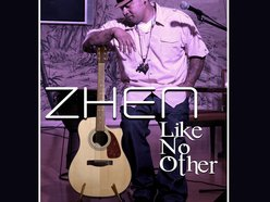 Image for ZHEN
