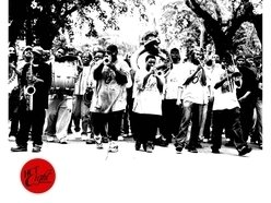 Image for Hot 8 Brass Band