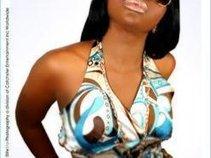 Mz Merzy. Dade County New Female Artist