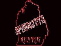 Original Apocalypto Records