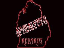 Image for Original Apocalypto Records