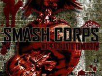 smashcorps