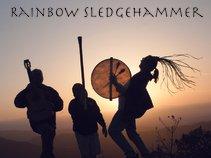 Rainbow Sledgehammer