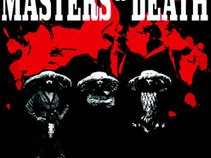 The Masters of Death