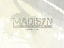 Image for Madisyn