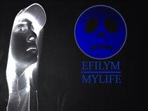 EFILYM