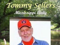 Tommy Sellers Mississippi Lady