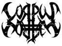 Corpus Mortem