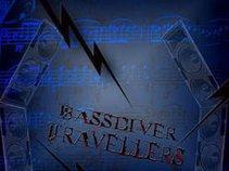 Bass Diver