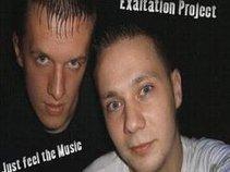 Exaltation Project