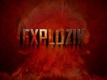 ExploZik Crew