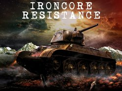 Image for IRONCORE RESISTANCE