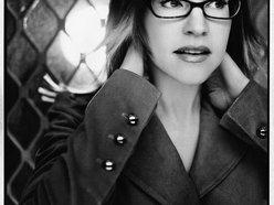 Image for Lisa Loeb