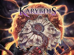 Image for Karybdis