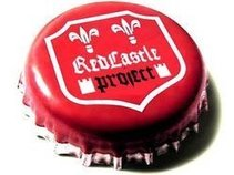 Red Castle Project