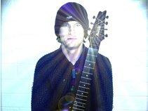 Luke Hearn Music