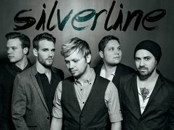 Image for Silverline