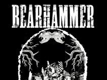 BEARHAMMER