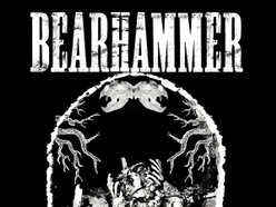 Image for BEARHAMMER