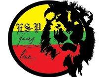 ES-P Young Lion