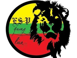 Image for ES-P Young Lion